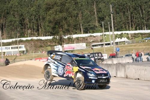 2015 Shakedown  Rally de Portugal 2015 (110).JPG