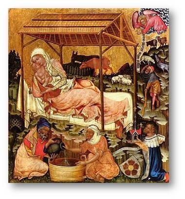 vyssí Brod,mestre Boémio, 1350. a.jpg