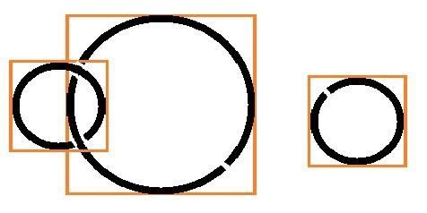 esquemas-circulos4.jpg