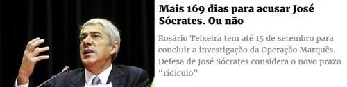 José Sócrates 30Mar2016.jpg