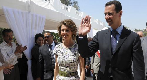 Síria Bashar al-Assad aa.jpg