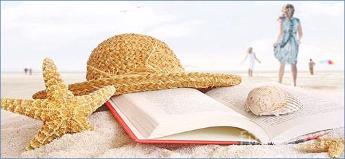 Ferias com Livros.png