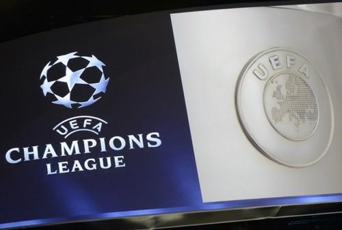 champions-league-twitter-corruption-account.jpg
