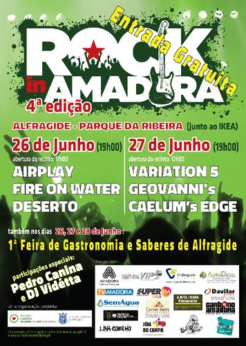 RockInAmadora_2015.png
