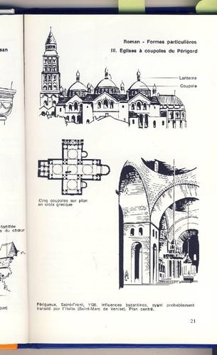 coupoles-Périgord.jpg