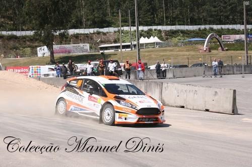 2015 Shakedown  Rally de Portugal 2015 (812).JPG
