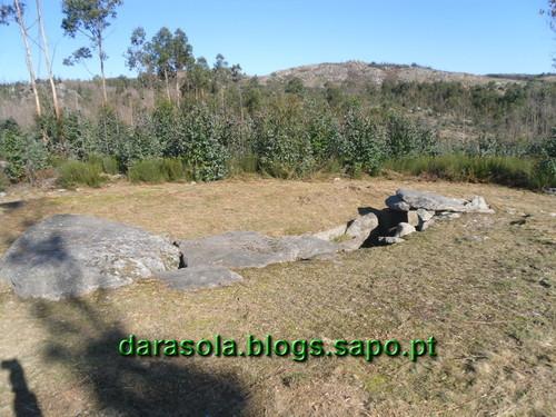 Megalitico_SVV_37.JPG