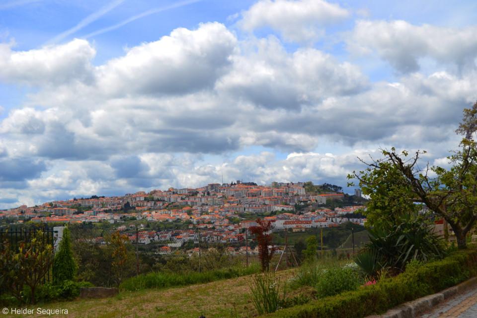 Guarda - Foto Helder Sequeira.jpg