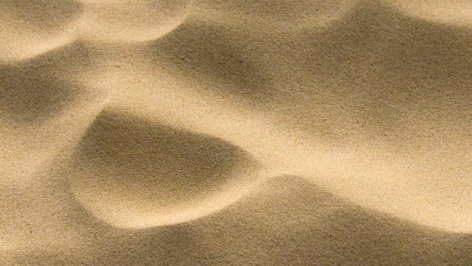 Areias de contornos.jpg