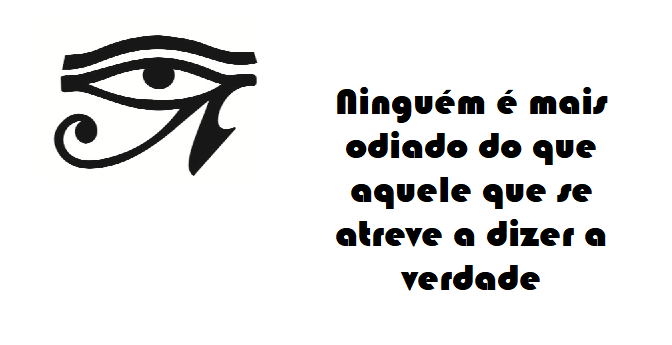 Verdade.png