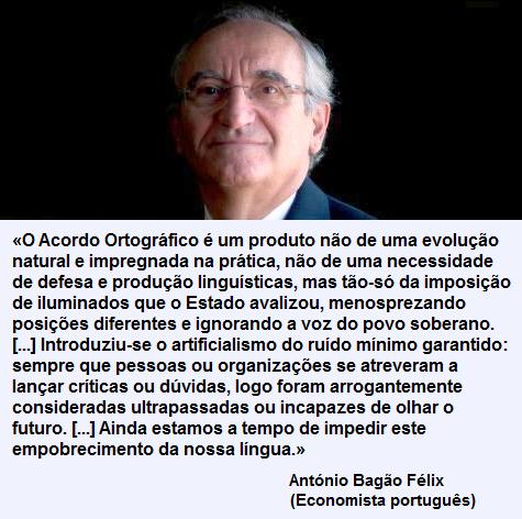 Dr. Bagão Félix.png