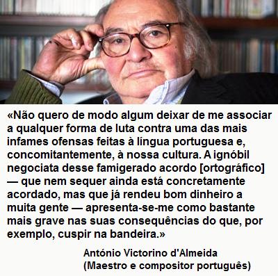 António Victorino de Almeida.png