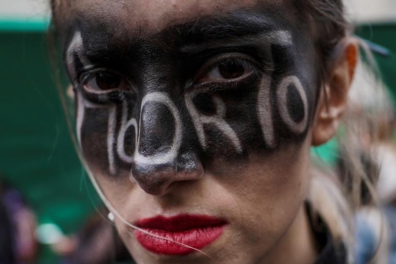 Nathalia Angarita-Reuters.jpg