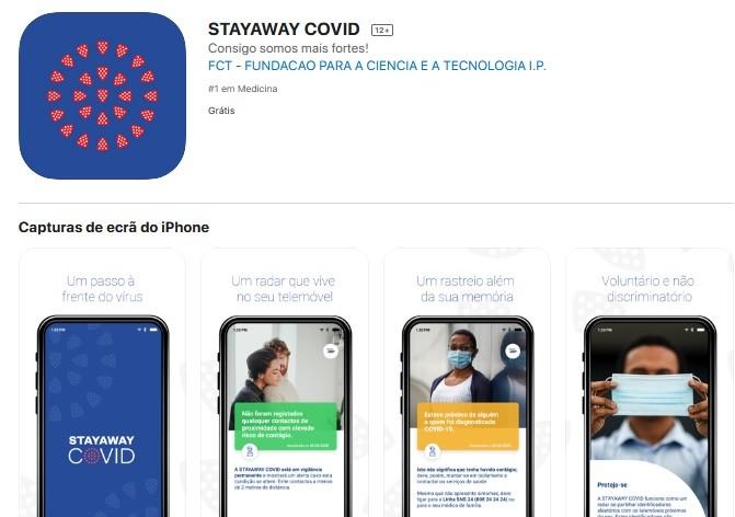 StayAwayCovid-ImagemAppStoreAppleiOS.jpg