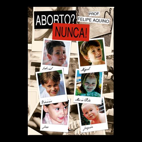 aborto_nunca.png
