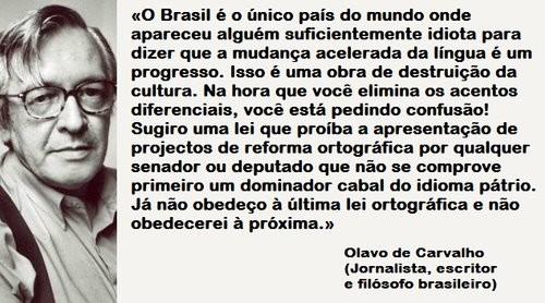 Olavo de Carvalho.jpg