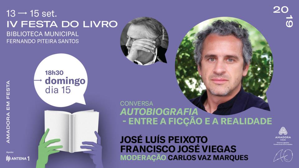 FestaLivro_Evento_dia15_18h30.jpg