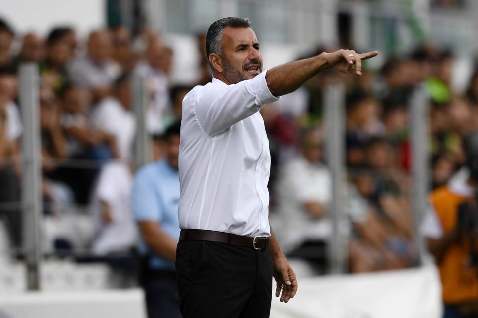 MOR - Ivo Vieira.jpg