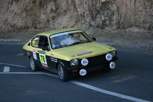 Rally de Portugal Histórico 2016 (526).JPG
