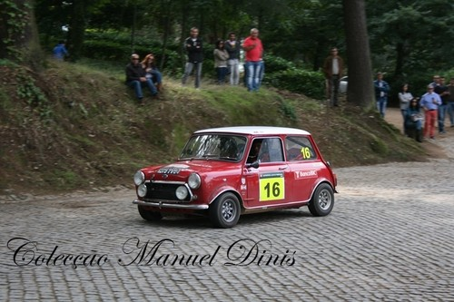 Rally de Portugal Histórico quinta 2014 (306).JPG