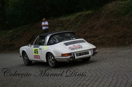 Rally de Portugal Histórico quinta 2014 (283).JPG