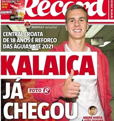 Kalaica_Benfica.jpg