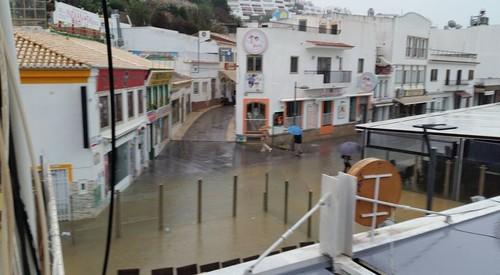 inundaçoes 1 nov2.jpg