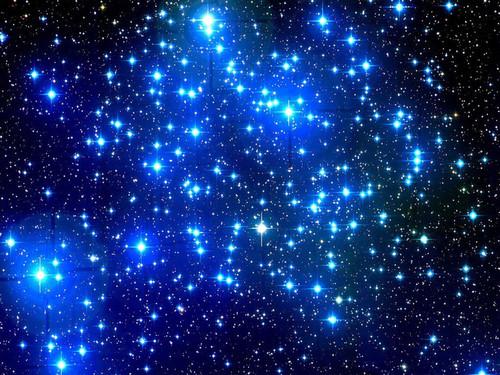 estrelas-brilhantes (www.MuitasImagens.com).jpg