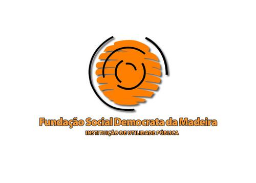 Fundação Social Democrata da Madeira logo.jpg