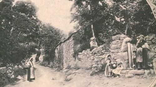 Paisagem minhota 1915 - Cópia.jpeg