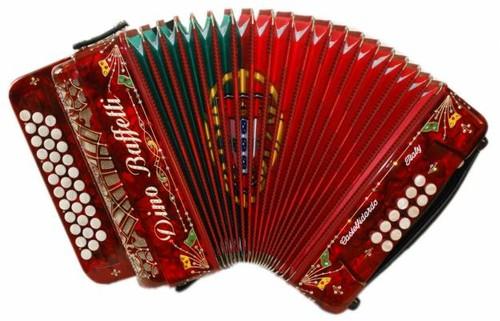 concertina.2.jpg