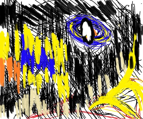 desenho_11_10_2015.jpg