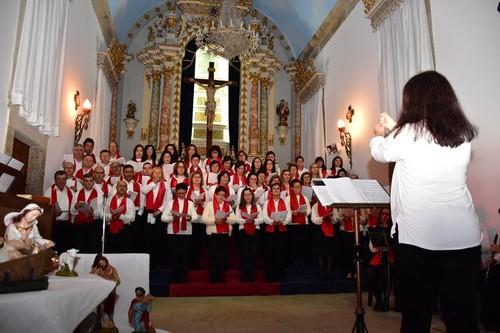 Concerto de Natal em Padornelo 2015 x.jpg