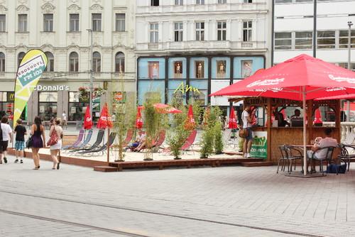IMG_2731 Brno