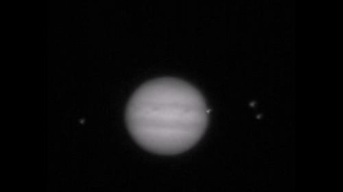 júpiter.jpg