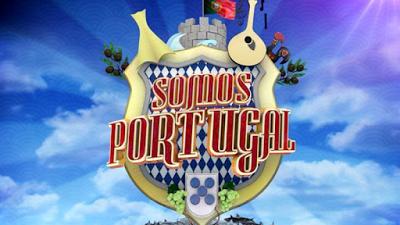 TVI Somos Portugal.png