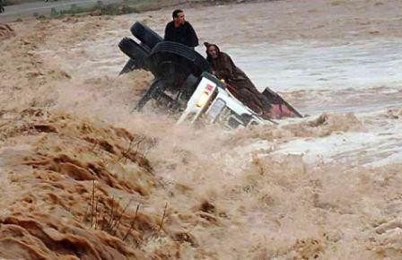 Morocco-Floods-ouarzazate.jpg