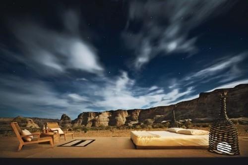 deserto sul Utah.jpg