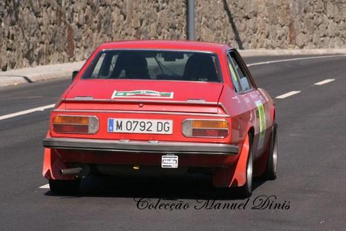 Rally de Portugal Histórico 2008  (23).jpg