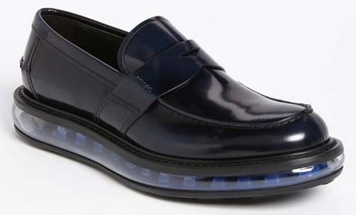 Sapatos Prada Levitate