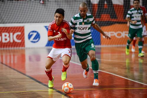 Futsal_Benfica_Sporting.jpg