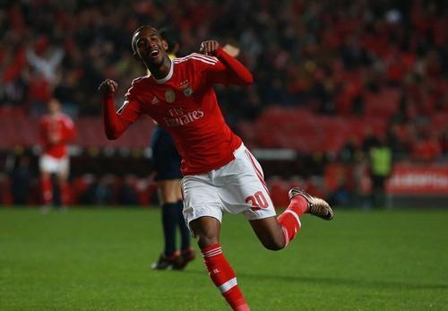 Benfica_Maritimo_3.jpg