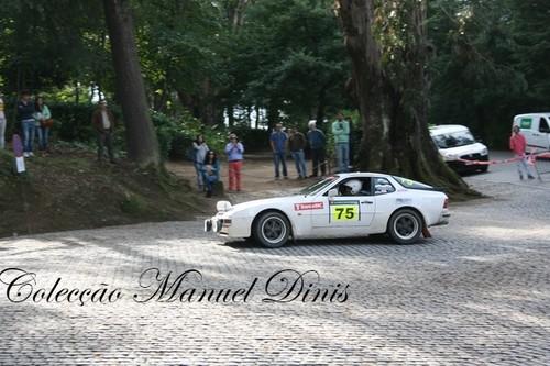 Rally de Portugal Histórico quinta 2014 (86).JPG