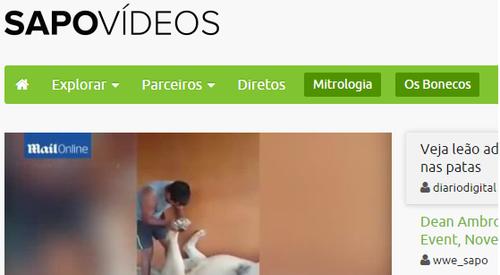 menu videos.png