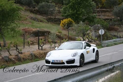 Portugal GT Tour 2015 (163).JPG