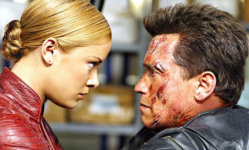 Terminator3_MF.jpg