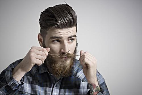 peak-beard-635.jpg