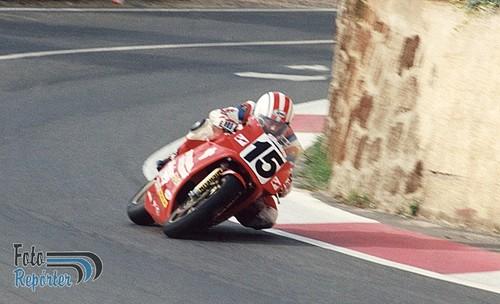 Carl Forgaty  Circuito de Vila Real.jpg