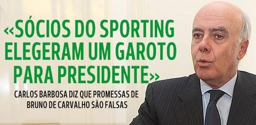 carlosbarbosa310133846.jpg