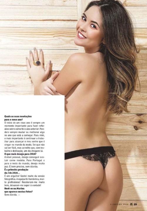 Marina Pereira 5.jpg